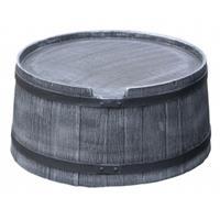 Regentonvoet voor grijze  240 liter regenton