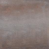 Gardenlux 2 stuks! Jersey beige/bruin/grijs 60x60x6 cm