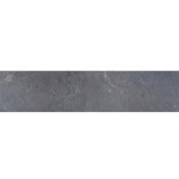 Gardenlux Asian blauw facet 3x25x100 cm