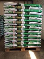Pokon Pallet Kokos grond 40 liter