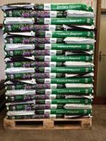 Pokon Pallet Kwekersgrond 40 liter