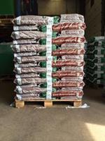 Pokon Pallet Kokos bodembedekker 50 liter