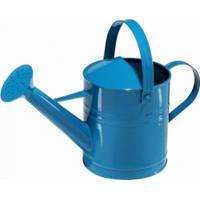 Talen Tools Kindergieter metaal - Blauw