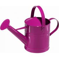 Talen Tools Kindergieter metaal - Violet