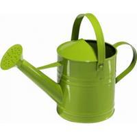 Talen Tools Kindergieter metaal - Groen