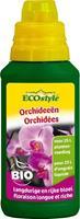 Ecostyle Orchideeen plantenvoeding