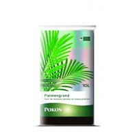 Pokon Palmen grond 10 liter