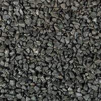 Gardenlux Nordic grijs gs/grn 8/16 mm Mini BigBag 750 kg