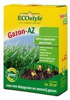 Ecostyle Gazon AZ 3 5 kg