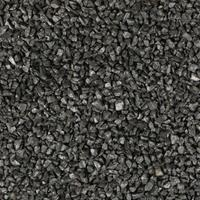 Basalt split zwart 8/11 mm Mini BigBag 750 kg