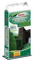 DCM meststof hagen en coniferen 10 kg