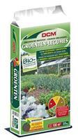 Dcm Bio tuinmest - 10kg