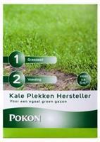 Pokon Kale Plekken Herst 200gr