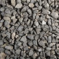 Gardenlux Ardenner spl grijs 14/20 mm BigBag 1500 kg