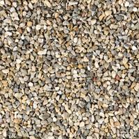 Gardenlux Japans sp grijs/bruin 11/16 mm BigBag 1500 kg
