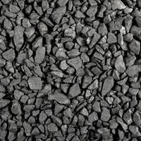 Gardenlux Basalt spl zwart 16/32 mm BigBag 1500 kg