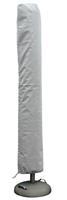 Eurotrail SFS Parasolhoes Voor Parasols Tot Ø 350 CM