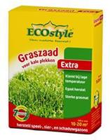 Ecostyle Graszaad - 250gram