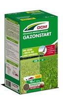 Dcm Gazonmeststof - 1,5kg