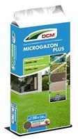 DCM microgazon plus 20 kg