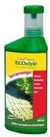 Ecostyle Terrasreiniger concentraat 500 ml