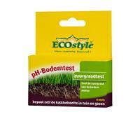 Ecostyle Gazonmeststof - 1stuk