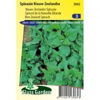 Spinazie zaden Nieuw Zeelandse