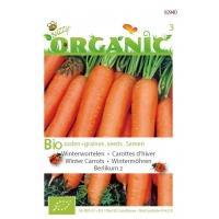 Organic Wortelen Berlikum 2 (Skal 14275)