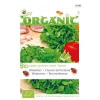 Organic Waterkers (Skal 14275)