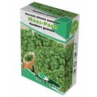 MaxiPack Tuinkers 250 gram