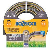 Hozelock 116241 Tricoflex Ultramax Slang