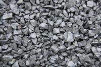 Zwa basalt split8-16mm big bag