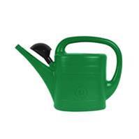 Talen Tools Gieter donker groen 5 liter