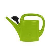 Talen Tools Gieter lime groen 5L