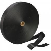 express Boomband 50 meter