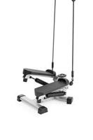 Kettler fitness 2-in-1 Stepper