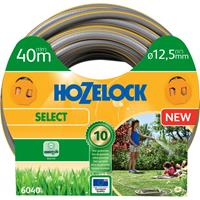 Hozelock Tuinslang Select Ø 12.5 mm 40 meter