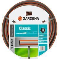 gardena Classic Slang 19mm (3/4) (18022-20)