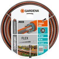 gardena Comfort Flex Slang 13mm (1/2) (18031)