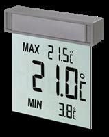 TFA Raamthermometer