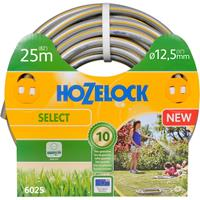 Hozelock 6025P0000 Select Slang