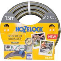 Hozelock 116240 Tricoflex Ultramax Slang