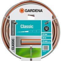 gardena Tuinslang Classic Ø 13 mm 20 Meter