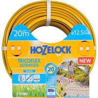 Hozelock 117002 Tricoflex Ultraflex Slang