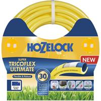 Hozelock 116758 Super Tricoflex Ultimate Slang