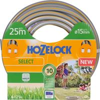 Hozelock Select slang Ø 15 mm 25 meter