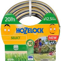 Hozelock 6020P0000 Select Slang