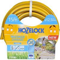Hozelock 117001 Tricoflex Ultraflex Slang