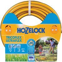 Hozelock 117036 Tricoflex Ultraflex Slang