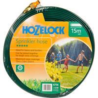 Hozelock 6756 Sproeislang